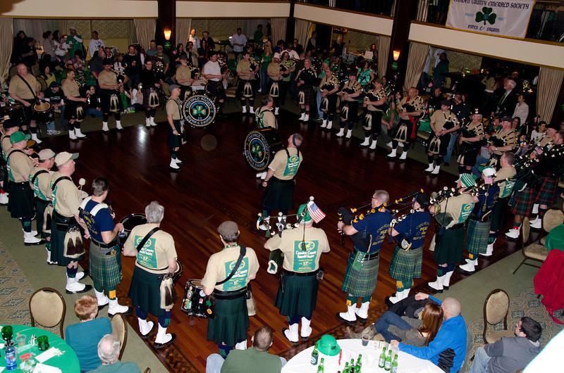 2012 Camden County Emerald Society340.jpg