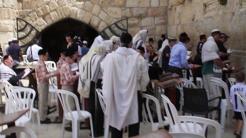 Israel_060614_323