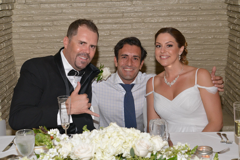 Laura_Chris_wedding-346.jpg