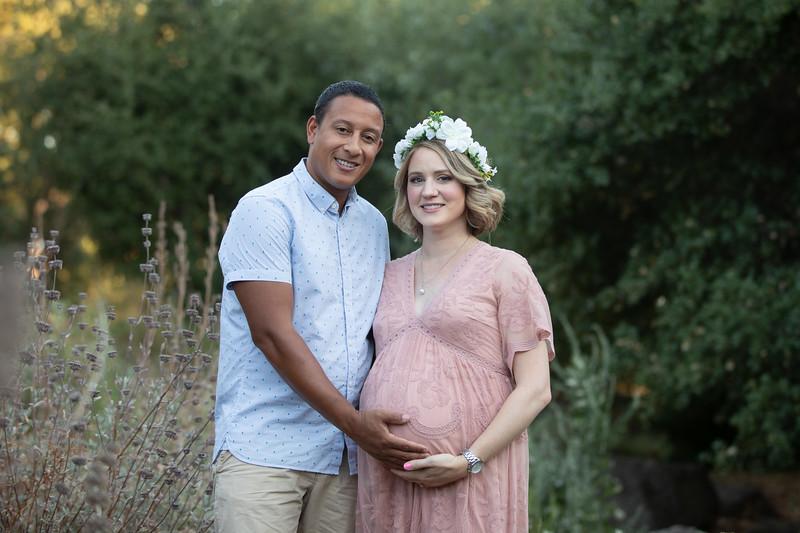 Shana Maternity-41.jpg