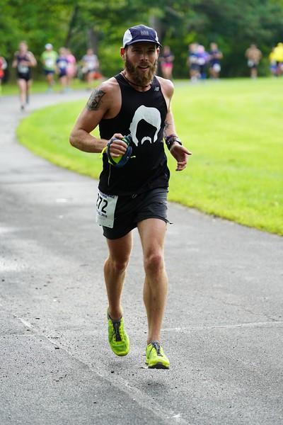 Rockland_marathon_run_2018-192.jpg