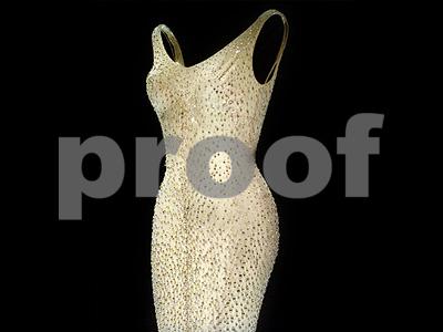 marilyn-monroes-dress-for-john-f-kennedy-birthday-song-sells-for-48-million