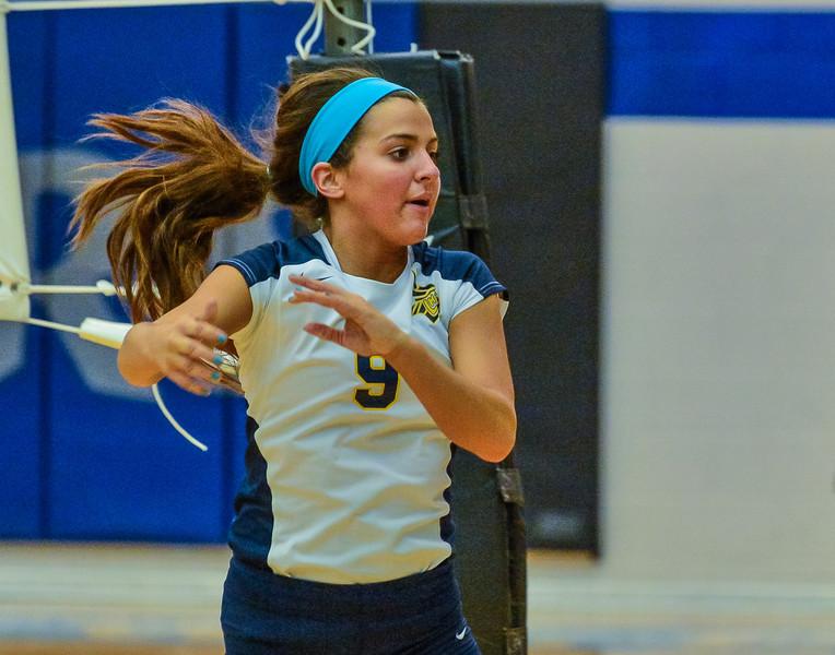 Volleyball Varsity vs. Lamar 10-29-13 (149 of 671).jpg