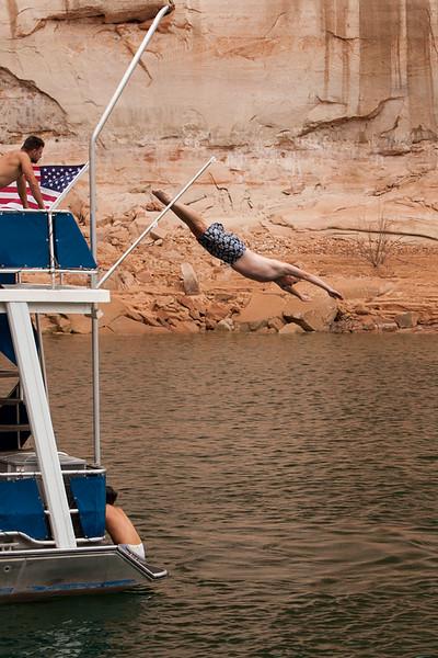 crmhouseboat2012-1008.jpg