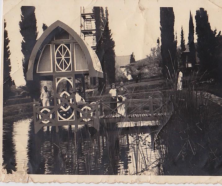 1939.jpg