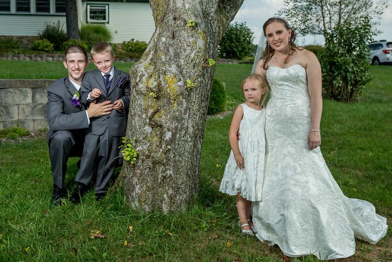 Tasha and Brandon Wedding-199.jpg