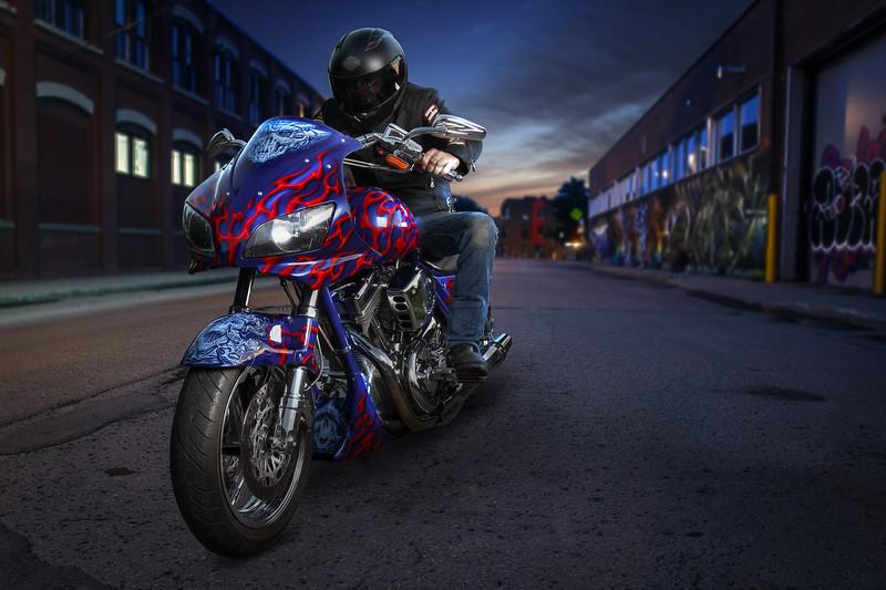 bluebike-lr9b.jpg