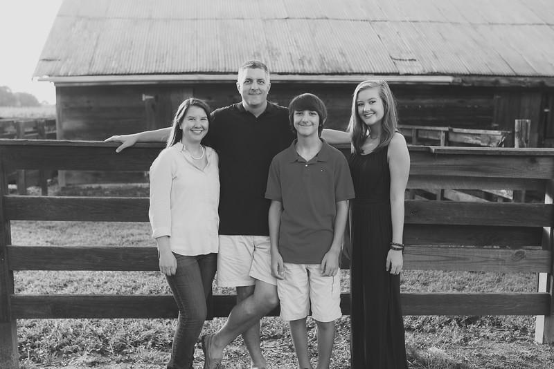 family-daniel-aug2016-0010-2.jpg