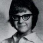 Linda Finfrock