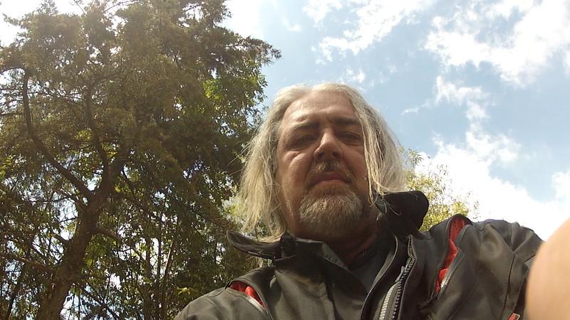 Screen Shot 2012-11-01 at 8.54.18 AM.jpg