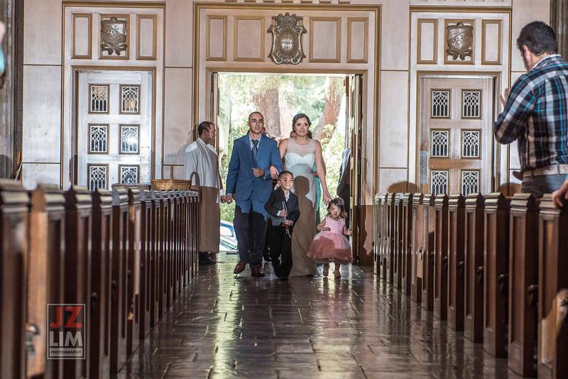 S&A Wedding 2016-20.jpg