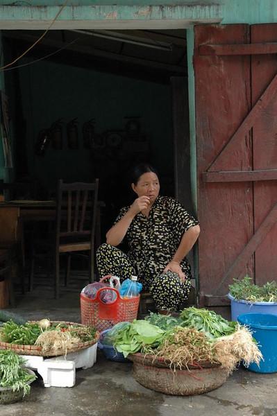 vietnam(c) (38).jpg
