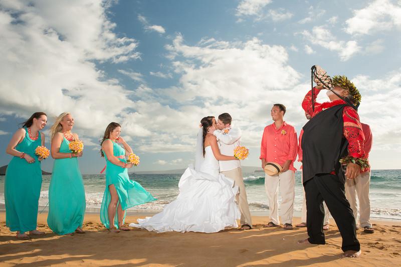 maui-wedding-photographer-gordon-nash-54.jpg