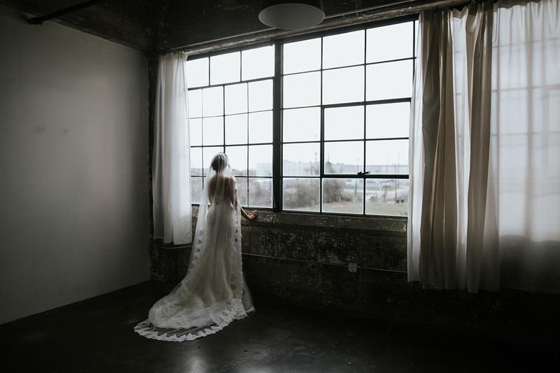 Taylor Elizabeth Photography-5454.jpg