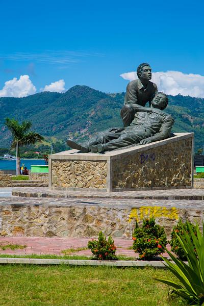 Timor Leste-15.jpg