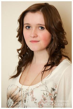 Aisling Elliot 160313