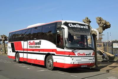 Chalkwell