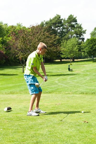 20130623 ABVM Golf Outing-9541.jpg