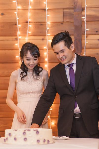 Wedding (Vancouver)