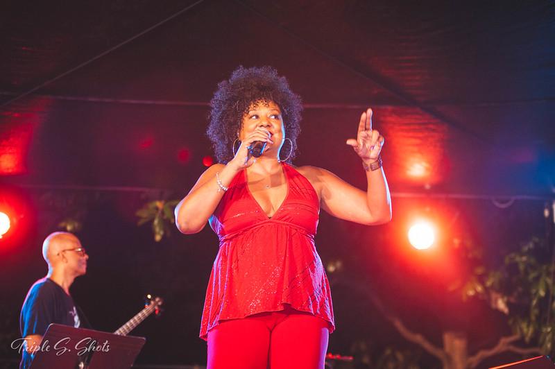 Jazz Matters Harlem Renaissance 2019-407.jpg