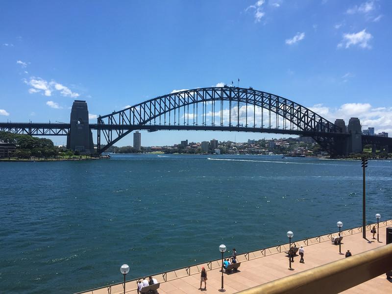 03. Sydney-0020.jpg