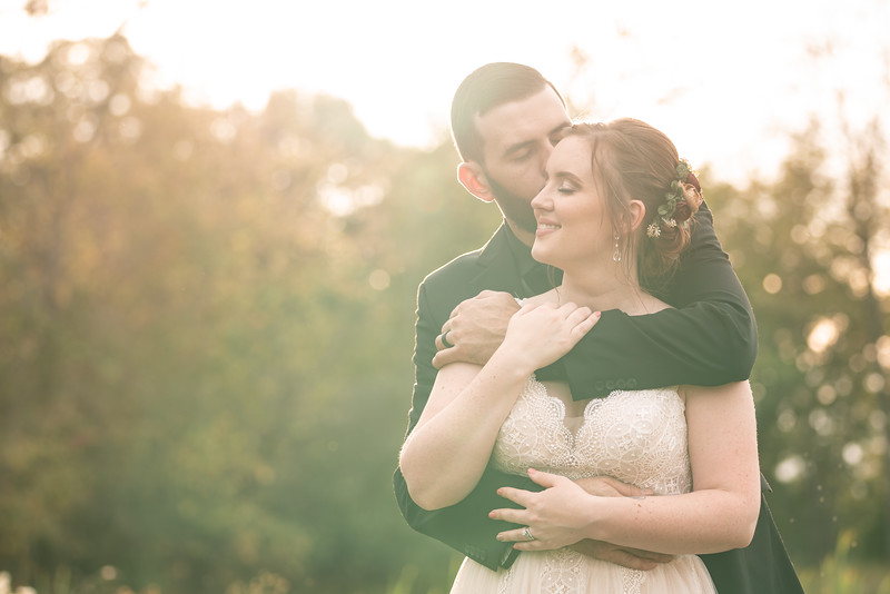 rustic_ohio__fall_barn_wedding-330.jpg