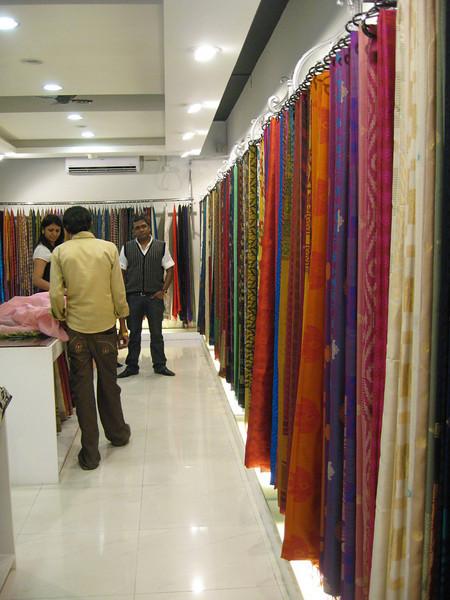 BangaloreIndia2011 572.JPG