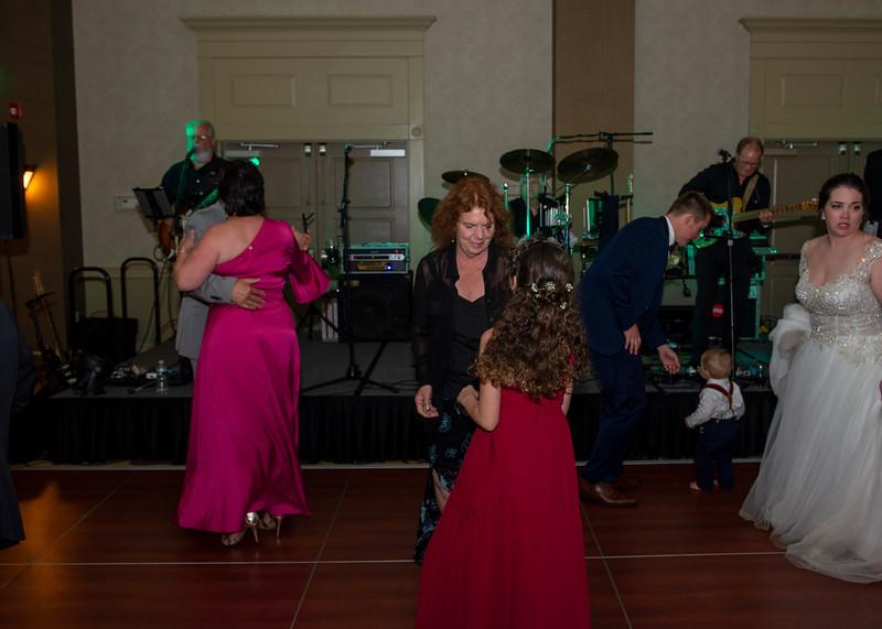 Simoneau-Wedding-2019--1397.jpg