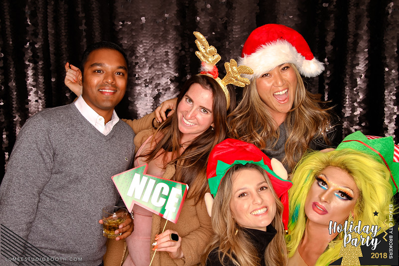 Beach City Brokers - Holiday Party 2018-50.jpg