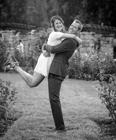 Rhiannon and Dan Engagement Photos 9.16.19