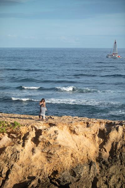 Shipwrecks Surprise Engagement-6.jpg