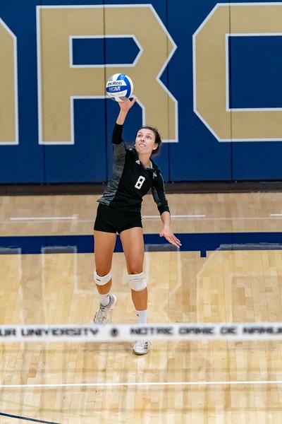 HPU vs NDNU Volleyball-71969.jpg