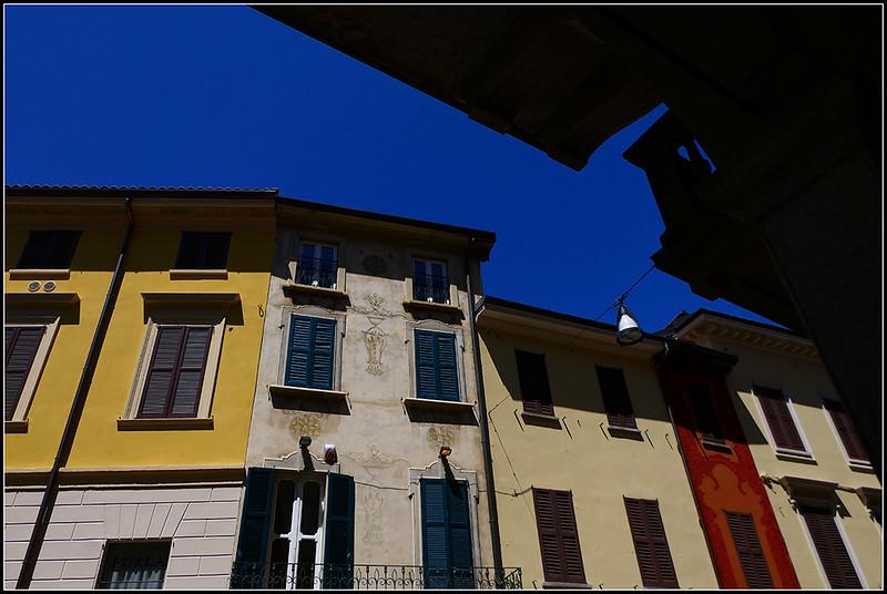 2019-06-Varese-281.jpg