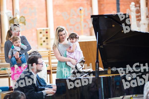 Bach to Baby 2018_HelenCooper_West Dulwich-2018-05-25-22.jpg