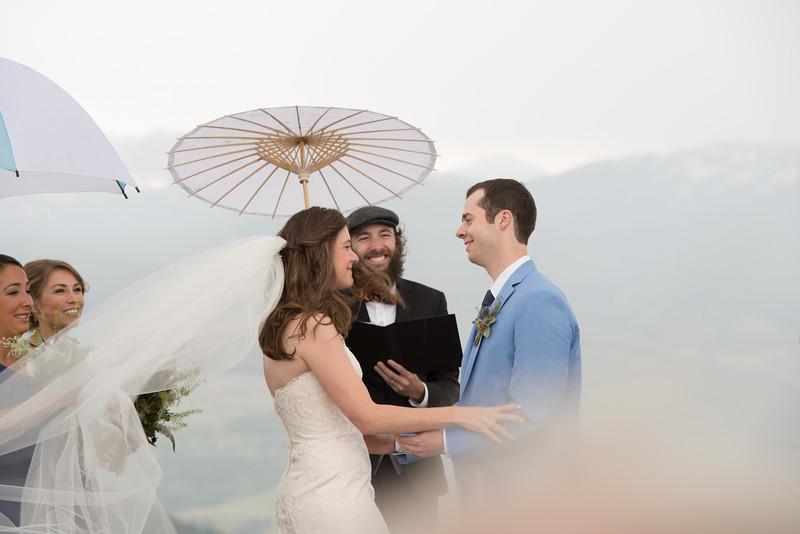 Wedding2014-339.jpg