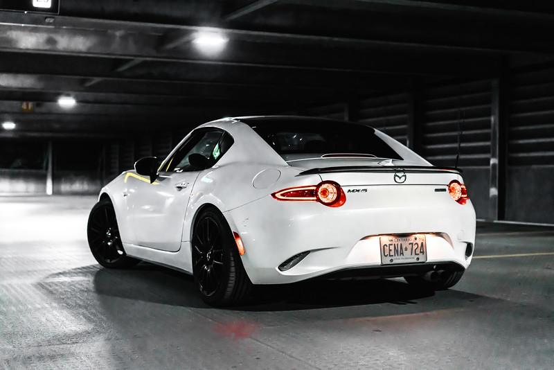 cars-60.jpg