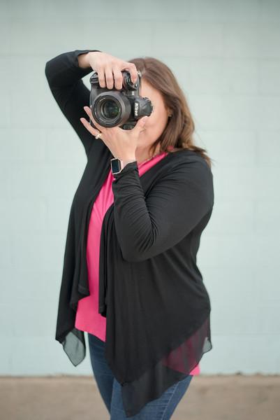 @quiannamariephotography-QuiannaMariePhotography-#ttsanjose-@tuesdaystogethersj-79.jpg
