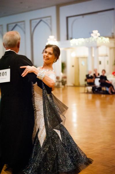 Dance_masters_2016_comp-0230.JPG