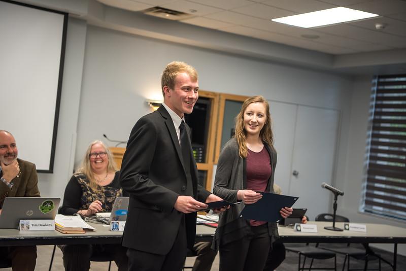 DSC_4837 Faculty Senate Scholarship April 18, 2019.jpg