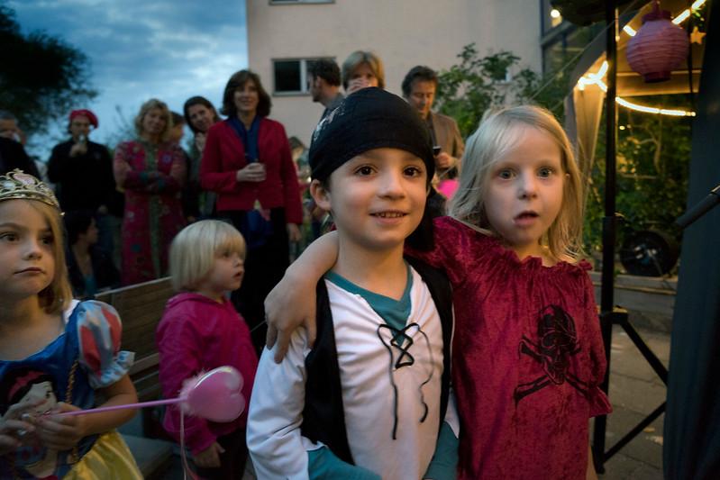 Tuinfeest 2014 09824.jpg