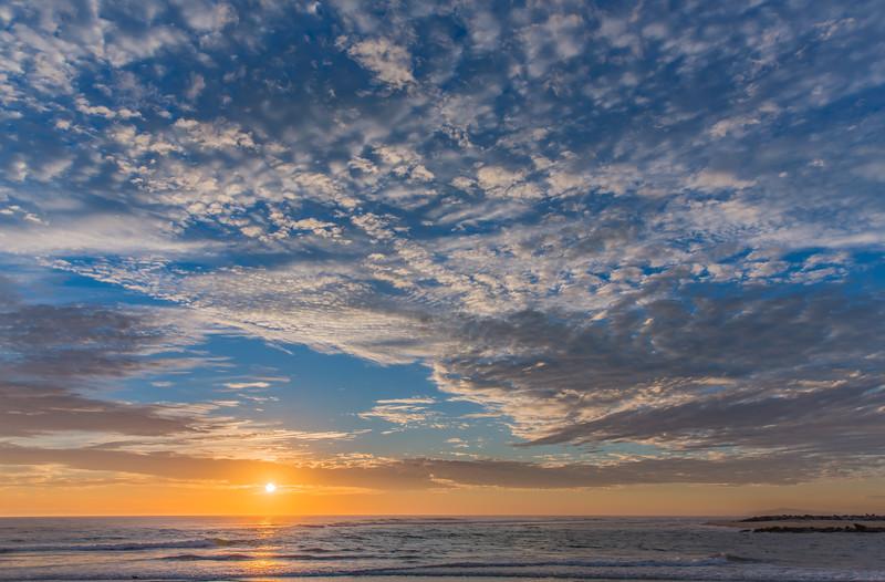 Sunset Sky 00199.jpg