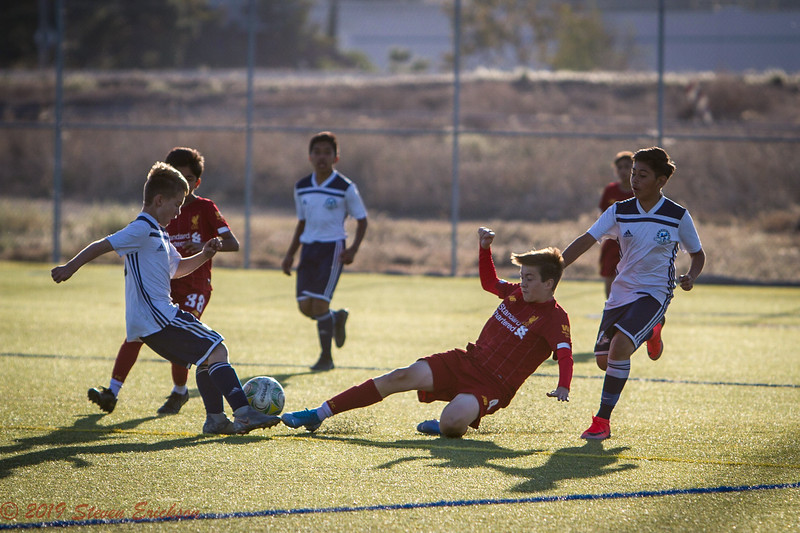 MVLS Tournament Oct 2019-4084.jpg
