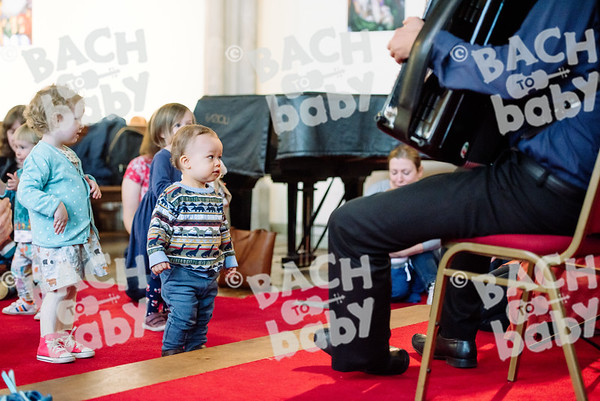 © Bach to Baby 2017_Alejandro Tamagno_Sydenham_2017-03-15 040.jpg