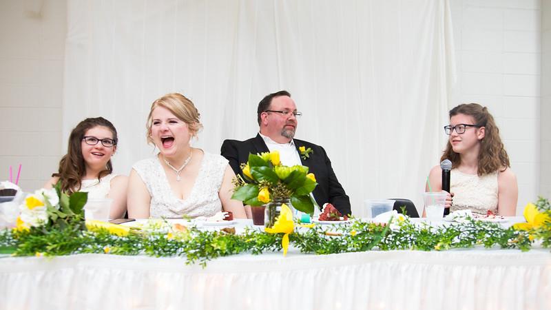 Carla and Rick Wedding-373-2.jpg