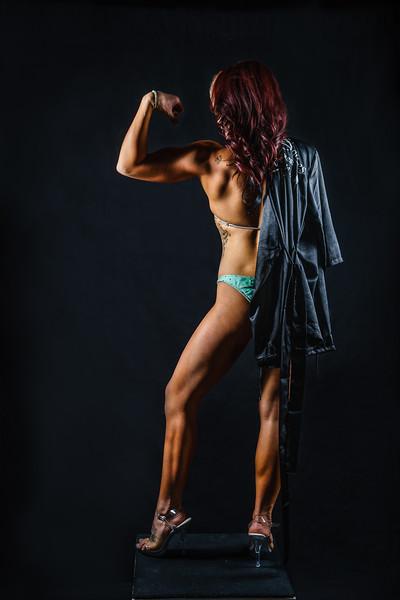 Aneice-Fitness-20150408-174-Edit-2.jpg