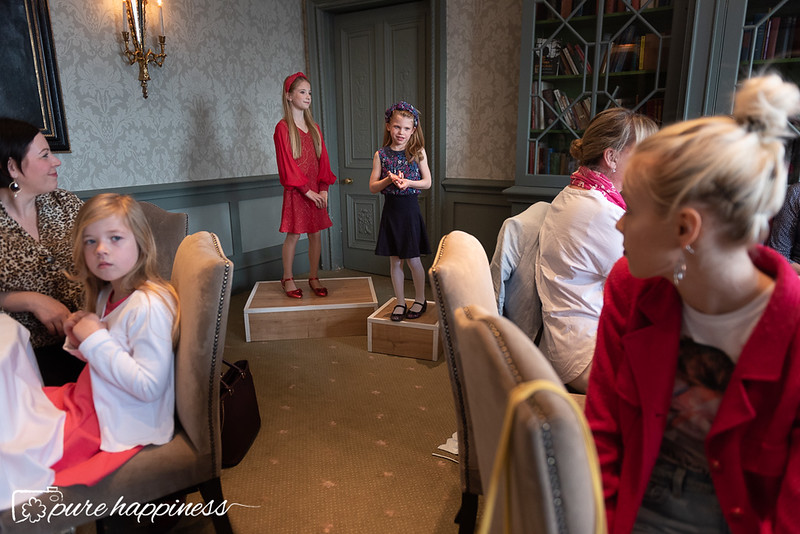 York Fashion Week 2019 - Mother's Day Afternoon Tea (13 of 96).jpg
