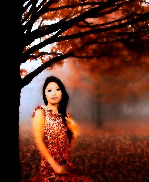 autumn_park_by_frozenstocks-d5prrsq-Edit-Edit-2-Edit.jpg