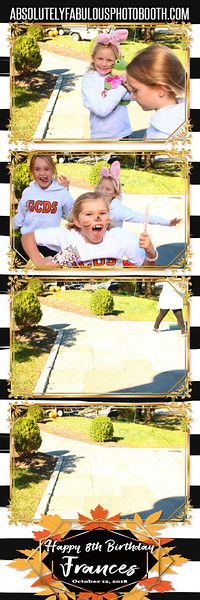 Absolutely Fabulous Photo Booth - (203) 912-5230 -181012_141703.jpg