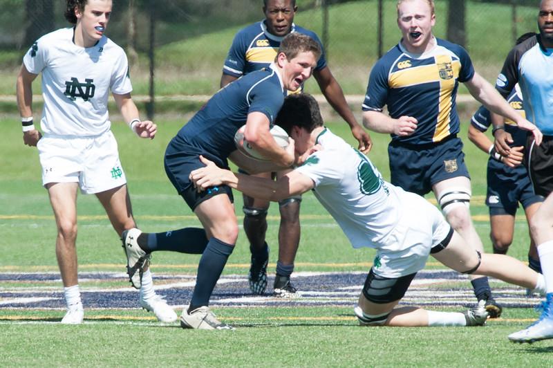 2015 Michigan Rugby vs. Norte 335.jpg