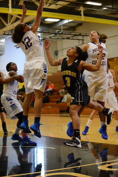 20131208_MCC Basketball_0115.JPG